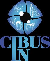 Campus Online Cibus IN Agroalimentación